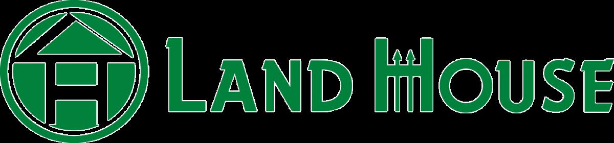 株式会社ランドハウス